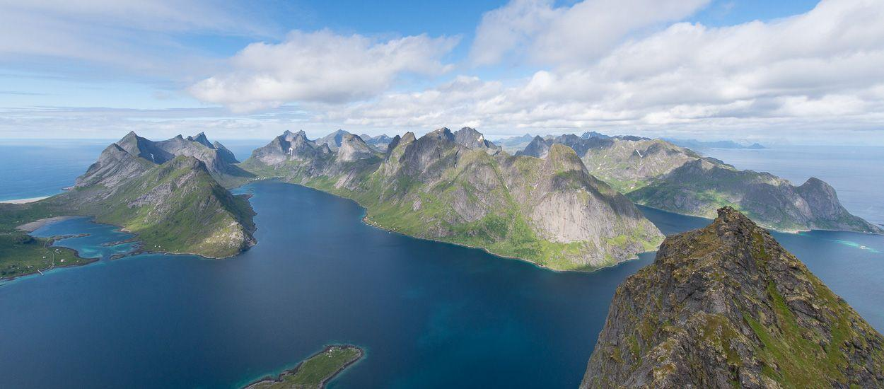 Hiking-lofoten-norway-3